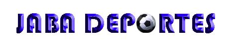 JABA DEPORTES