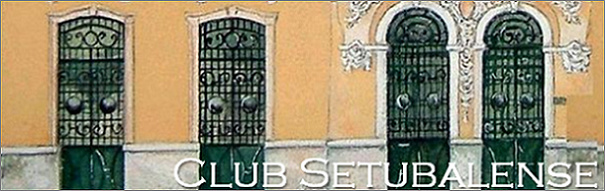 Club Setubalense