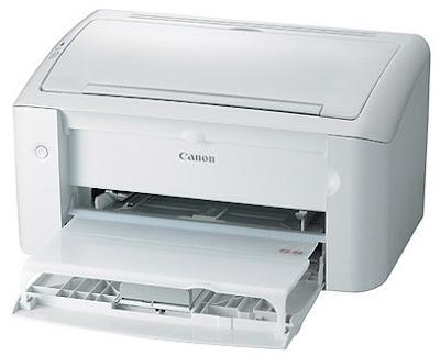 Для принтер 1120 lbp на vista драйвер canon windows