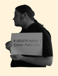 Tim Nash Link Buyer