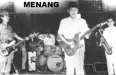 ... ada: Default GALERI gambar gambar UNIK dan LUCU asli INDONESIA