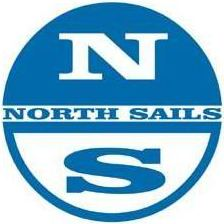 Worldwide Leader in Sailmaking