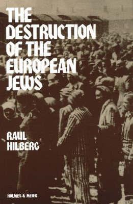 thomas dalton debating the holocaust pdf