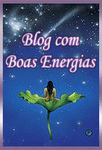 Blog Boas Energias
