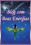 Blog Boas Energias