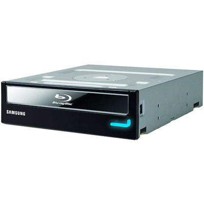 Harga dvd player Samsung