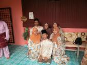 my family [!]