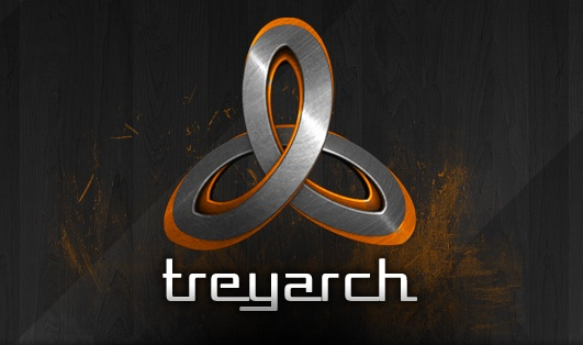 Black Ops Prestige Emblems And Titles. Black+ops+prestige+emblems
