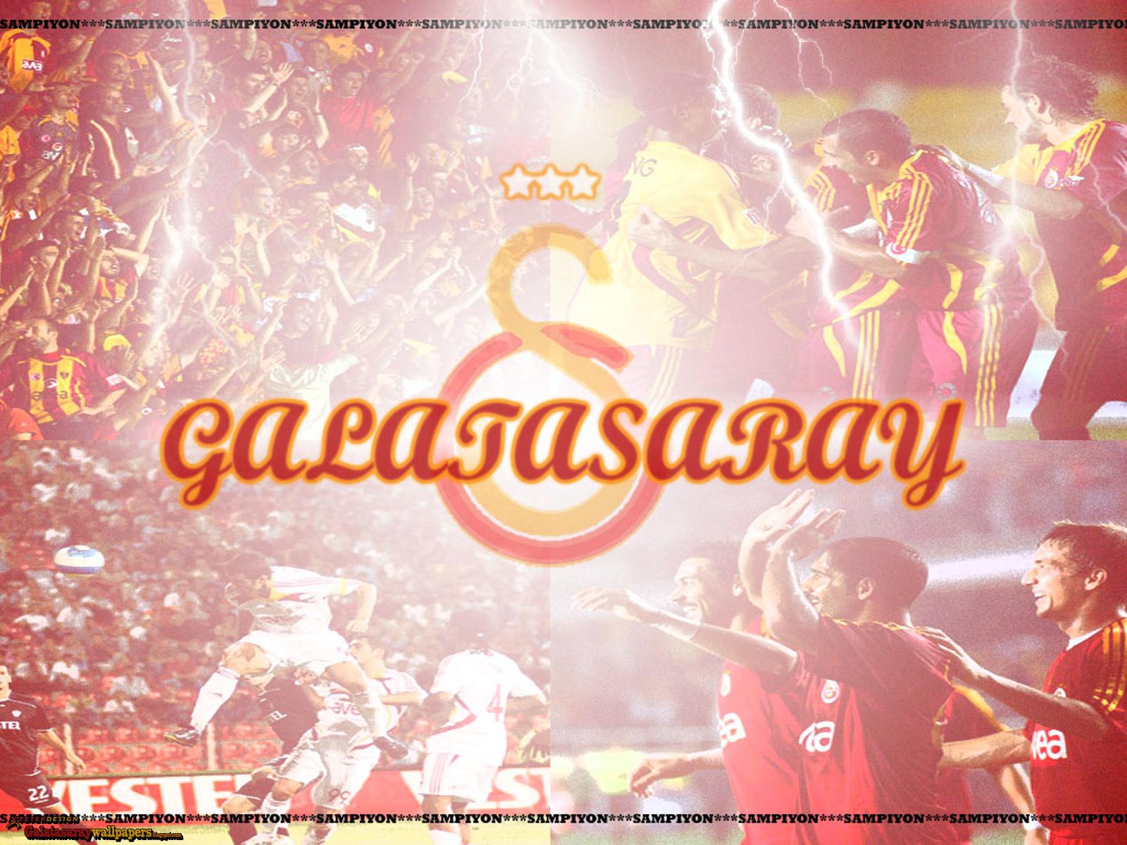 http://3.bp.blogspot.com/_1_qHrQBPgHE/TMTzTg1ypEI/AAAAAAAABIc/Q9eu6xrglhA/s1600/Galatasaray+2007-2008+-+Sampiyon+GW+2.jpg