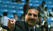 أستاذي .. عمرو خالد