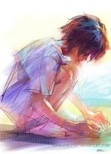 ذكرياتك الجميلة ستعينك علي تخطي المصاعب و الضيق