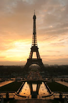 Paris .. the hope of one day isa