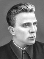 Nikolai Kuznetsov