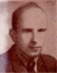 Jan Szalewski