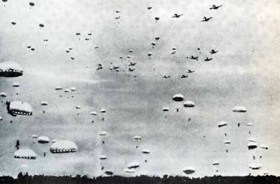 paracaidistas japoneses