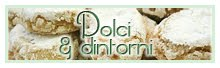 Dolci &amp; Dintorni