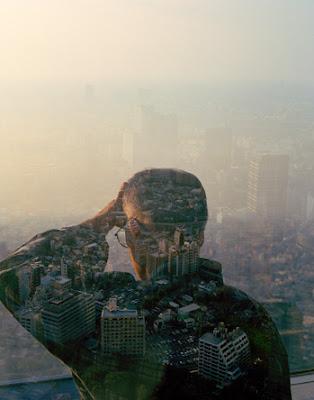 Jasper James, fotografias, fotografo, gente en beijing
