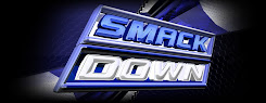 SMACKDOWN-HD