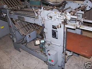 tortilla machine craigslist