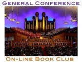 Discuss General Conference