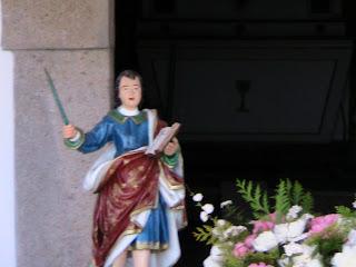 AS  PRIMEIRAS DE S MAMEDE IMG_1545