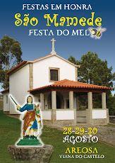 Festa do Mel  2009