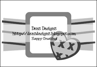 http://denzdesignz.blogspot.com