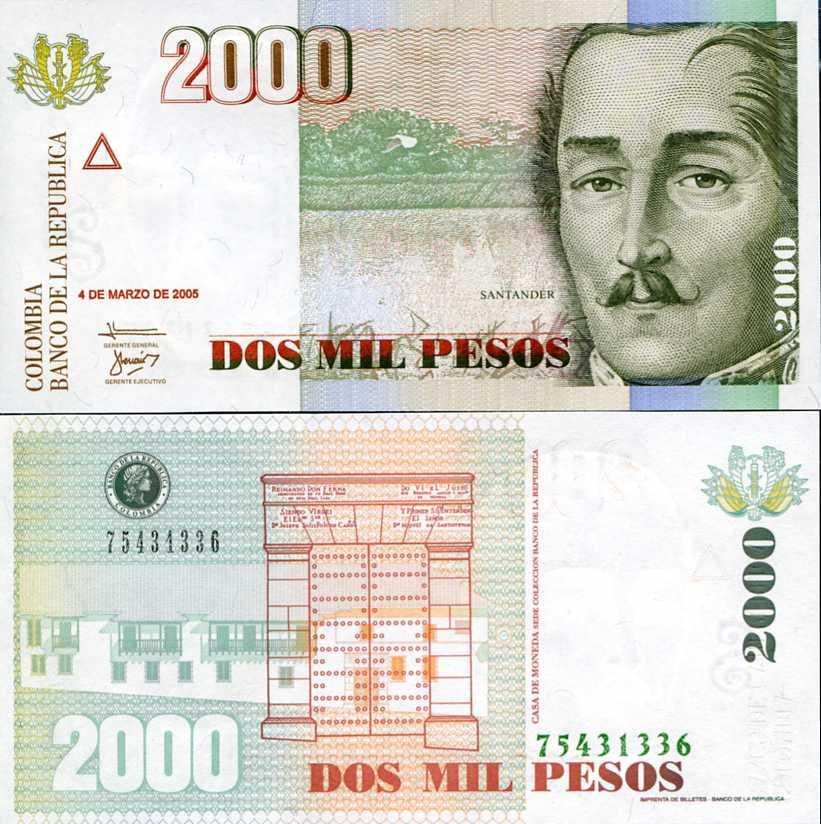 [Colombia+2000+Pesos+4+.+3+.+2005+P+451.jpg]