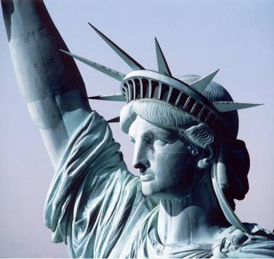 statue of liberty-66
