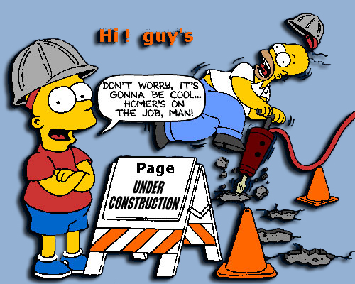 Funny Quotes About Construction Quotesgram