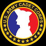 U.S. Army Cadet Corps
