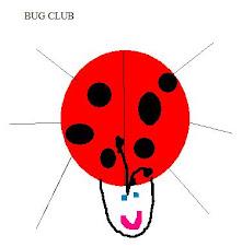lady bugs = )