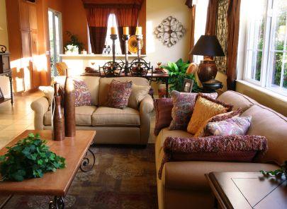 Home Decoration Design: Home Decor Ideas 2012