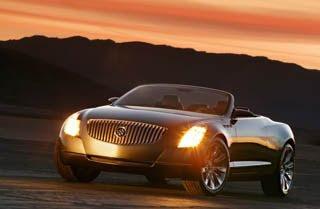 2004 Buick Velite Concept-1