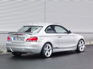 2008 AC Schnitzer BMW ACS1 3.5i-2