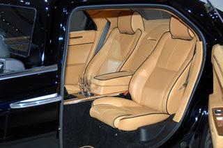 008 Chrysler 300C Hollywood-2