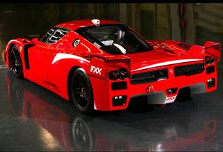2008 Ferrari FXX Evolution-3