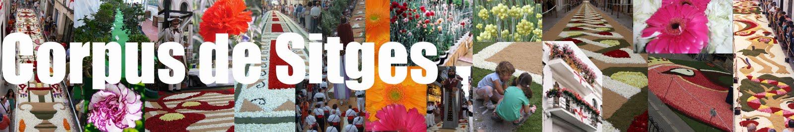 Corpus de Sitges