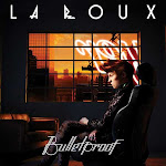 La Roux 'Bullet Proof' (CLICK ON PICTURE TO DOWNLOAD)