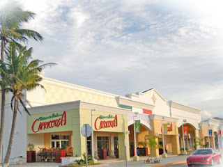 Guam shopping paradise for Lin s jewelry agana guam
