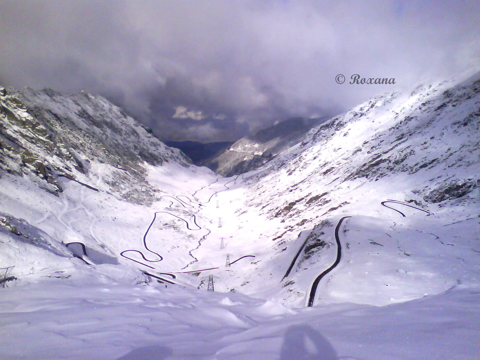 Transfagarasan%20Road%20in%20Winter.jpg