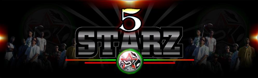 5starz Recordz