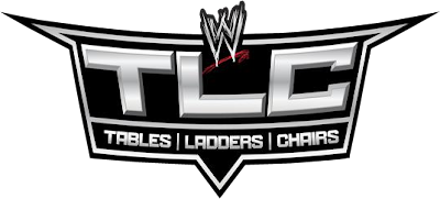 tables,ladders,chairs