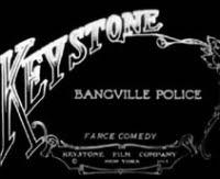 Bangville Police (1913) Opening Title