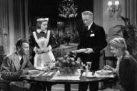 The Farmer's Daughter (1947)