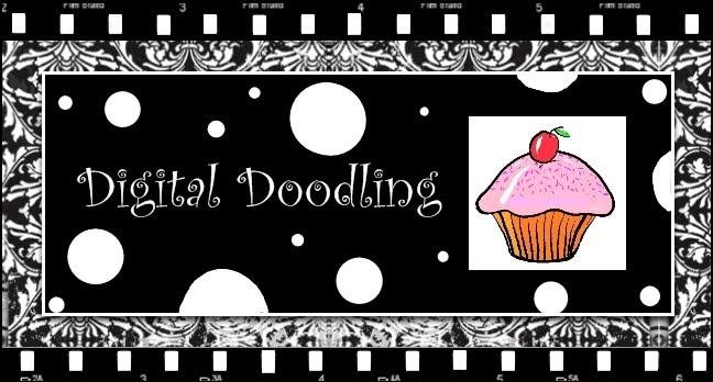 Wendy's Digital Doodling - She has some great freebie digi drawings