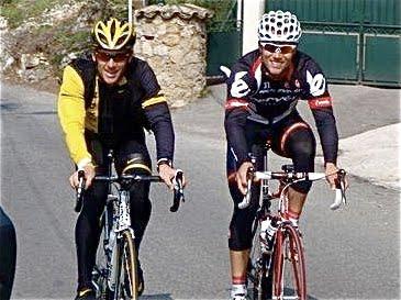 How Many Days Does The Tour De France Last
