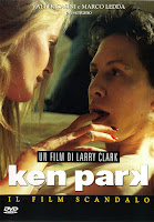 Ken Park (2002) online y gratis