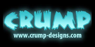 Crump!!!