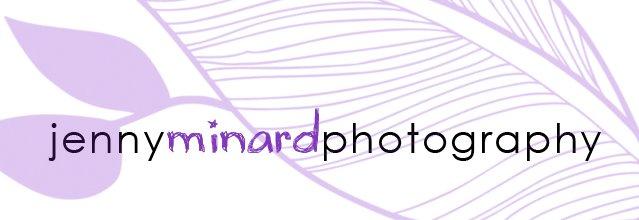 Jenny Minard Photography